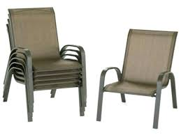 Kirkland Brand Patio Furniture by Furniture Plastic Stacking Chairs Costco Folding Chair Wood With