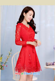 ju gave us 2015 spring new married women bows dress female short