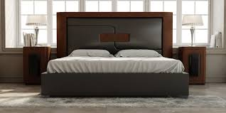 Headboard Designs For Bed by Awe Inspiring Bed Headboard Designs Wood In Jamaica Carving With