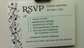 Wedding Invite Wording Lovely the Wedding Invitation Awesome Media