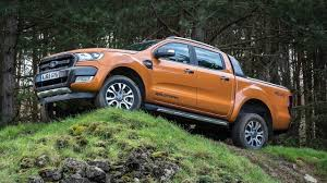 2017 Ford Ranger - Test Drive - YouTube Is This The New 2019 Ford Ranger That Will Debut In Detroit What To Expect From Small Truck Motor For Sale 1994 Xltsalvage Whole Truck 1000 Or Release Date Price And Specs Roadshow Looks Capture Midsize Pickup Crown Air Bag Danger Adds 33000 Rangers Donotdrive List Used 2008 Xlt At Auto House Usa Saugus North America Wikipedia Owner Reviews Mpg Problems Reability 25 Cars Worth Waiting Feature Car Driver