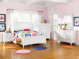 chambre a coucher blanc camcoo info wp content uploads 2018 02 chambre a c