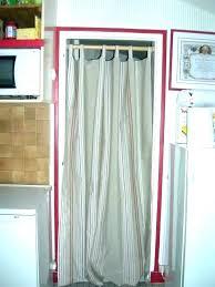 rideaux cuisine leroy merlin volet roulant pour placard cuisine rideau porte cuisine rideau pour