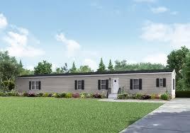 oakwood homes of oklahoma city 28 images oakwood homes of