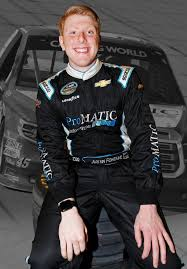 Justin Fontaine Set For Full Truck Series Schedule In 2018   Catchfence Bristol Tv Schedule August 2017 Nascar Racing News Eldora Dirt Derby Speedway Race Mom Jordan Anderson To Campaign Full Releases 2019 Xfinity Truck Series Schedules Nascarcom Kansas On Twitter 2018 Released Today Check Out Camping World For Heat 2 Confirmed 25 Luxury Pictures The Latest Headlines Race Series Austin Wayne Self Full Weekend Schedule Nscs Nxs Ncwts Dover Intertional Lucas Oil In Association With Wub Mpo Group