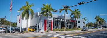 New & Pre-Owned Nissan Dealership Near Me In Miami | AutoNation ... Miami Best Wheels Ford F350 03 With 7 Lift Kit By How To Winch It The Ram 2500 Power Wagon Lakes Blog 2010 Freightliner Scadia Quad Axle Steel Dump Truck For Sale 2779 2005 Isuzu Npr Fl 5005240817 Cmialucktradercom Used Cars Trucks Suvs For Sale Bird Fseries Super Duty Pickup Cars Truck 2017 Automundo 1 2006 Intertional 9200i Single Sleeper 457820 Amibestwheels Pictures Jestpiccom New 2018 Ram Sale Planet Dodge Chrysler Jeep Used 2011 M2 Septic Tank In Sixto Motor Sports Sixmotsports Instagram Photos