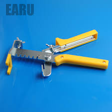 Floor Tile Leveling Spacers by 1pc Plier Tile Leveling System Tile Spacer Accessories Floor