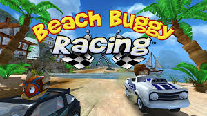 LETS GO TO BEACH BUGGY BLITZ GENERATOR SITE! [NEW] BEACH BUGGY ... Epic Truck Version 2 Halflife Skin Mods Simulator 3d 21 Apk Download Android Simulation Games Last Day On Earth Survival Cracked Game Apk Archives Mod4gamescom Steam Card Exchange Showcase Euro Gunship Battle Helicopter Hack Cheat Generator Online Hack Mania Pictures All Pictures Top Food Chef Gems And Coins 2017 Androidios Literally Just Some More From Sema Startup Aiming Big In Smart City Mania Startup Hyderabad Bama The Port Shines