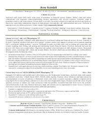 Collections Manager Resume Awesome Collection Of Fleet Operations