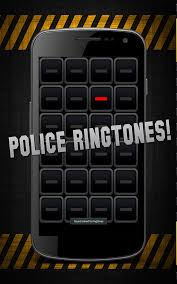 Amazon.com: Police Lights And Siren Pro: Appstore For Android  Sirens Sound Melodies Mega Pack Simulator Apk 10 Download Free Police Siren Pro Hd Latest Version Fire Siren Effects Download South African Sound Effects Library Asoundeffectcom Amazoncom Ringtones Appstore For Android Affection Google By Zedge