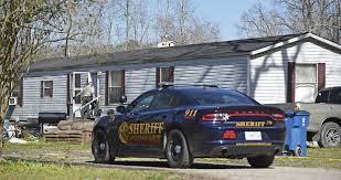 100 Baton Rouge Cars Trucks Craigslist Manhunt Under Way For Gunman Suspectred Of Killing 5 In Louisiana
