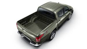 2015 Mitsubishi Triton Pickup Has An Aluminum Diesel, Hybrid To Follow 2019 Toyota Tacoma Redesign Diesel Rumors News Release Date Toyotas Largest Heaviest Hybrid Hino 195h Truck Nextgen Jeep Wrangler Will Have And Pickup Ford F150 By 20 Reconfirmed But Too Behind The Wheel Heavyduty Trucks Consumer Reports 2018 Diesel Hybrid Cabover Delivers Impressive Fuel Top 10 Vehicles With Longest Driving Range Carscom Ntea Product Conference Dieselectric Coe For American History First In America Cj Pony Parts Is Coming Which Power Would You Rather Kenworth New Cng T680 Will Perform As Well Or Better Than