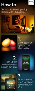 71 philips hue lighting design ideas hue philips hue philips