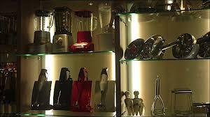 boutique ustensile cuisine toc une boutique pour les toqués de cuisine nicerendezvous
