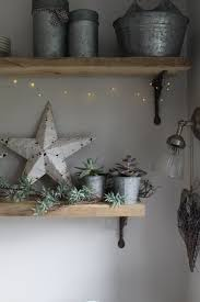 Best 25+ Amish Barns Ideas On Pinterest | Amish Farm And House ... 25 Unique Primitive Stars Ideas On Pinterest Patterns Photos The Hidden Meaning Of Hex Signs 185 Best Fish Barn Images Wood Barn Quilt Best Star Decor Texas Super Easy Cboard Oh My God Going To Make So Hidden Meanings Confederate Battle Flag Are Made From 12 Crafty Trick Astrootography Part 3 6 Making A Door Tracker Things Do Quilts Black Hawk County Tour Quilts Original Amish Stars 11 Price Includes Uk Shipping 8141 Barns Country Barns Old And
