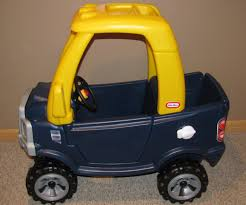 Tikes Cozy Car Parts Cars Wallpapers Download Amazon Deluxe ... Clearence Little Tikes Cozy Coupe Truck Toys Games Bricks Amazoncom Princess Rideon Rideon Toy In Long Eaton 31 Wife Fo Life Pimp My Top 10 Ideas Review Of Youtube 620744 Blue Mga Eertainment Fire Truck 3 Birds Rental Car Fire Trucks Accsories
