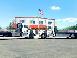 Roadside Assistance In Salt Lake City 24/7 - The Closest Cheap Tow ... Heavy Duty Towing Hauling Speedy Kenworth Nrc 40 Ton Great Name As Well Tow Types Of Tow Trucks Top Notch About Bullocks Car Truck Jacksonville St Augustine 90477111 Roadside Repair In Northcentral Florida And Bretts Salt Lake City Ut On Truckdown Utah Protecting Businses Or Predatory Towing Local News Standardnet Superior Auto Works Joseph Company Defends Booting Ambulance Parked Private Lot 8018459514 Services Layton