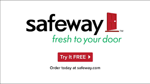 Safeway Coupons, Promo Codes + Deals | $25 Discount | August 2019 No Reason To Leave Home With Aldi Delivery Through Instacart Atlanta Promo Code Link Get 10 Off Your First Order Referral Codes Tim Wong On Twitter This Coupon From Is Already Expired New Business In Anchorage Serves To Make Shopping A Piece Of Cak Code San Francisco Momma Deals How Save Big Grocery An Coupon Mart Supermarkets Guide For 2019 All 100 Active Working Romwe Top Site List Exercise Promo Free Delivery Your First Order Plus Rocket League Discount Xbox April