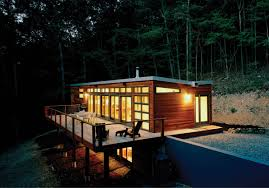 100 Modern Mountain Cabin Rooms Decor Plan S Plans Refer To