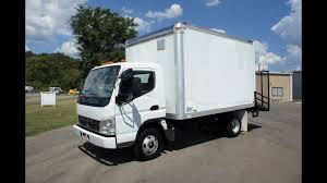 2007 MITSUBISHI FUSO FE140 BOX TRUCK CUBE TRUCK LANDSCAPE RAMP FOR ... 2012 Ram 5500 Hd Cube Truck Stslt Turbo 67l I6 44000 Miles Four Rubbermaid Commercial Products 14 Cu Ft Truckrcp4614bla Lease Rental Vehicles Minuteman Trucks Inc Services Vehicle View All 2006 Intertional Cf600 Cube Truck Tg Signs Halftime Pizza Big Refer Cube Truck Specials Surgenor National Leasing Dealer On 20 Truckrcp4619bla Kimparks Lab We Make The World