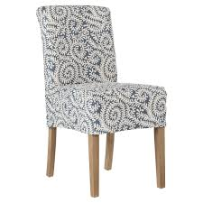 Pello Chair Cover Uk by 100 Tullsta Chair Covers Uk 18 Best Ikea Images On
