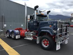 Mack Superliner Full Resto. | Mack Trucks | Pinterest | Mack Trucks ... Mack Classic Truck Collection Trucking Pinterest Trucks And Old Stock Photos Images Alamy Missippi Gun Owners Community For B Model With A Factory Allison Antique Trucks History Steel Hauler Recalls Cabovers Wreck Runaways More From Six Cades Parts Spotted An Old Mack Truck Still Being Used To Move Oversized Loads