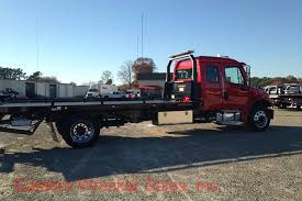 2018 Freightliner M2 Extended Cab With A Jerr-Dan 22' Steel Low ... Nissan Ud Dump Trucks For Sale 2014 Hino 258 With 21 Jerrdan Steel 6ton Carrier Eastern 1995 Ud 1800 B Twline Hydraulic Wrecker 1990 Ud1800 Rollback Truck Item G3218 Sold Ju Absolute Auction Able Towing Company 2006 Youtube 2004 Diesel 1400 14 Ft Box Truck For Tampa Florida Tow Used On Buyllsearch 2010 2300lp In Jacksonville Fl Nissan Truck For Sale Junk Mail Saleud Nissan1800cs Century 411sacramento Caused