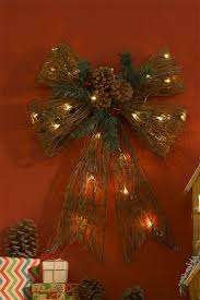 Pine Cone Christmas Tree Lights by 134 Best Christmas Images On Pinterest Online Shopping Kids