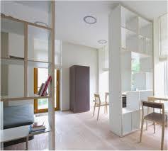 09gartenmbel set raumteiler wohn schlafzimmer