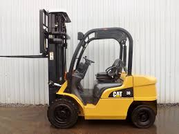 Pallet Trucks Vs 3 Wheel Forklifts | Hiremech Lift Trucks Counterbalance Forklift Trucks Electric Hyster Cat Lift Official Website Your Guide To Buying A Used Truck Dechmont Trinidad Camera Systems Fork Control Hss Combilift Unveils New Electric Muldirectional Bell Limited Mounted Forklifts Palfinger Hire Uk Wide Jcb Models Nixon Maintenance Tips Linde E3038701 Forklift Trucks Material Handling