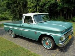 Old Chevy Pickup Trucks Sale - Carreviewsandreleasedate.com ...