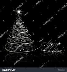 Rotating Color Wheel For Aluminum Christmas Tree by Interior Aluminium Christmas Trees Sale Plastic Christmas Tree