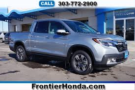 New 2017-2018 Honda Cars, Truck & SUV's In Longmont, CO | Frontier ... Honda T360 Wikipedia 2017 Ridgeline Autoguidecom Truck Of The Year Contender More Than Just A Great Named 2018 Best Pickup To Buy The Drive Custom Trx250x Sport Race Atv Ridgeline Build Hondas Pickup Is Cool But It Really Truck A Love Inspiration Room Coolest College Trucks Suvs Feature Trend 72018 Hard Rolling Tonneau Cover Revolver X2 Debuts Light Coming Us Ford Fseries Civic Are Canadas Topselling Car