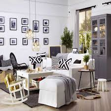Living Room Furniture Contemporary Design Elegant Shaker Chairs 0d