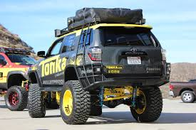 Tonka Truck (28) - Ford-Trucks.com 2016 Ford F150 Tonka Truck By Tuscany This One Is A Bit Bigger Than The Awomeness Ford Tonka Pinterest Ty Kelly Chuck On Twitter Tonka Spotted In Toyota Could Build Competitor To Fords Ranger Raptor Drive 2014 Edition Pickup S98 Chicago 2017 Feature Harrison Ftrucks R New Supercrew Cab Wikipedia 2015 Review Arches Tional Park Moab Utah Photo Stock Edit Now Walkaround Youtube
