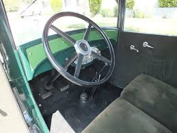 100 1929 Chevy Truck Used Chevrolet 2Door Coach For Sale At WeBe Autos Serving Long