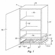 hauteur de meuble de cuisine hauteur meuble cuisine et caisson de collection et caisson de