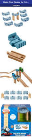 Thomas The Train Tidmouth Sheds Playset by 100 Thomas The Train Tidmouth Shed Layout 25 Best Thomas