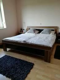 porta möbel schlafzimmer komplett
