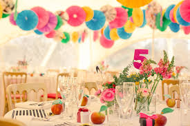 D 5 Cool Wedding Theme Ideas For Summer 2014 Every Bride Should See Description From