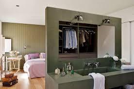 chambre vert kaki chambre vert kaki chaios com