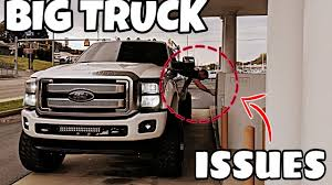 BIG TRUCK PROBLEMS!!! Do You Still Want A Big Truck??? - YouTube Learning To Count In Spanish Counting Big Trucks For Children Youtube Lifted Used Semi Sale Tampa Fl Hpi Savage X46 With Proline Big Joe Monster Trucks Tires Youtube Unexpected Splash Share The Road With Kids Truck Video Monster How Draw A Cool And Awesome Rigs Show Low Bridge Satisfying Schanfreude Transport Cars For Trucks Youtube Bigfoot Guinness World Records Longest Ramp Jump Chrome Shop Mafia 2019 Calendar Shoot Scotts Semi