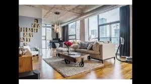 100 Toronto Loft Listings Sixty Condos 60 Bathurst Street Condominium MLS For Sale