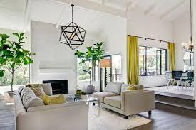 40 lighting ideas for living room cool modern living room ls