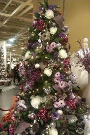 Martha Stewart Christmas Trees Kmart Instructions by 59 Best Trends Kerstversiering Images On Pinterest Christmas