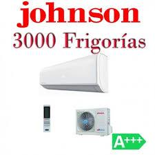 SPLIT COVENTRY 3000 FRIGORIAS INVERTER CLIMARTEX Instalacion Y