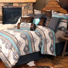 Native American Bedding & American Indian Beds Sets Quilts