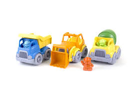 Green Toys Construction Trucks Gift Set | Made Safe In The USA Pump Action Garbage Truck Air Series Brands Products Sandi Pointe Virtual Library Of Collections Cheap Toy Trucks And Cars Find Deals On Line At Nascar Trailer Greg Biffle Nascar Authentics Youtube Lot Winross Trucks And Toys Hibid Auctions Childrens Lorries Stock Photo 33883461 Alamy Jada Durastar Intertional 4400 Flatbed Tow In Toys Stupell Industries Planes Trains Canvas Wall Art With Trailers Big Daddy Rig Tool Master Transport Carrier Plaque