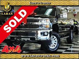 Used Sold Cars For Sale Chamblee GA 30341 Lara's Trucks El Compadre Trucks Car Dealer In Doraville Ga Used Cars For Sale Chamblee 30341 Laras Truck Inc Youtube Near Buford Atlanta Sandy Springs Listing All Find Your Next