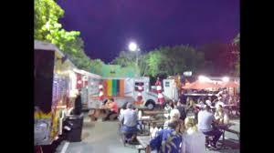 100 Food Trucks In Orlando En Kissimmee Florida YouTube